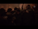 Салем  Salem  Сезон 3 Серия 10  ColdFilm (Финал сезона)