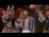 Юрий Шатунов - Бездомный пес -  (1991 г.)