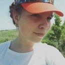 Виктория Кравченко фото #29
