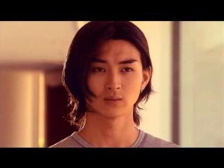 Fan-video Liar Game (Nao x Shinichi) Fanmade MV / Игра Лжецов (клип) (j-drama, dorama, дорама)