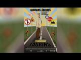 Месье Тауриньш (2011) Monsieur Taurins