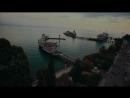Абхазия - страна души часть 2