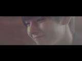 [fanfic trailer] Colourless / Бесцветно.