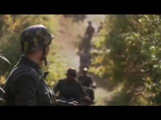 Снайпер Саха, КЛАСС, Лучшие военные РУССКИЕ фильмы онлайн! КИНО ПРО ВОЙНУ