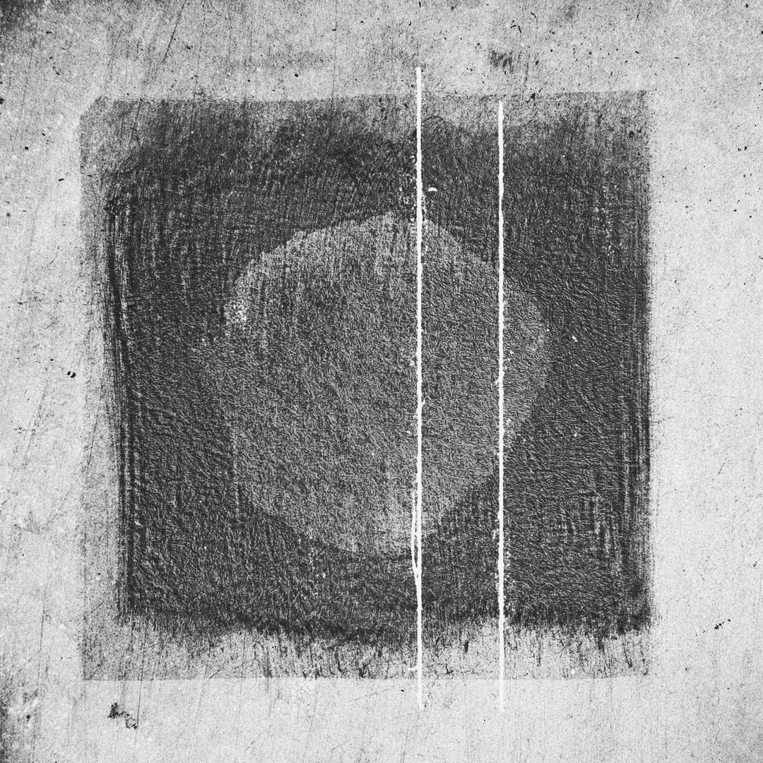Destroy The Runner - Void [EP] (2016)