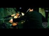 Женщина-кошка (2004) Трейлер