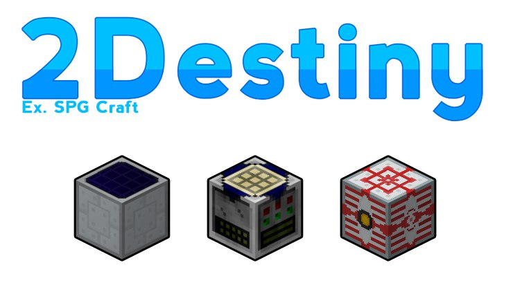 2Destiny