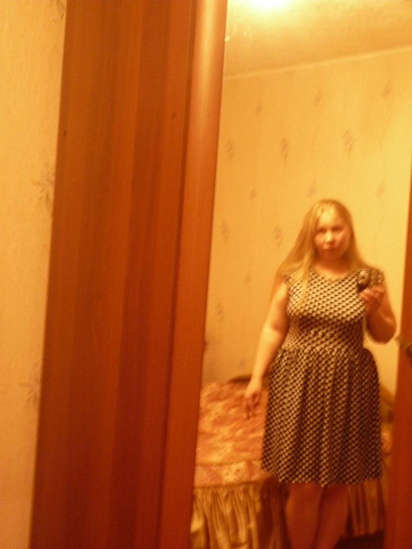 Ирина Новикова - фото №2