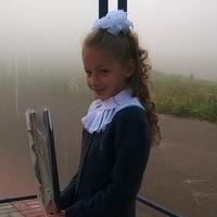 Елена Висягина