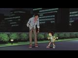 El Detectiu Conan Pel·lícula 3. L'últim mag del segle - en Català