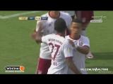 Интер - Бавария 0:1. Грин