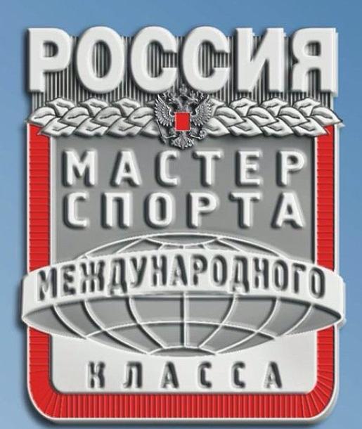 Анастасия Шпилевая - Григорий Смирнов/ танцы на льду - Страница 7 W2MZIJqUufY