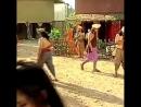 Новости сериала Чандра и Нандини 2