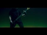 Dangerkids - blacklist_ (Alternative Rock  Post-Hardcore  Electronic)