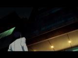 [ABD] Hamatora The Animation / Детективное агентство Хаматора [06 из 12] Oriko, BalFor, Cuba77, Trina_D & Ancord