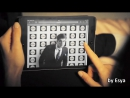 1 часть Алина и Фархад Золотая клетка Иллюзия любви Антоненко и Бондаренко Россия 1