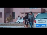 Doniyor Bekturdiyev - Yiglama Qiz (Official Video)_low
