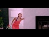 Очень плохие девчонки — Русский трейлер (2017)