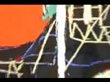 R.L. Burnside ~ Let My Baby Ride Remix