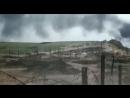 Saving Private Ryan (1998) - Omaha Beach Scene - Part 4-4
