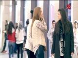الصدمة تناقش التحرش في لبنان
