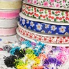 Гранд Хобби - товары для канзаши и рукоделия