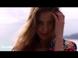 Deep Sound Effect ft. Camilla Voice - Searching (Geonis  Mier Remix) Video Edit