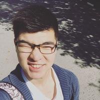 timur_abdukodirov avatar
