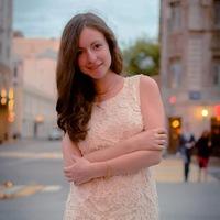 Картинка профиля Полина