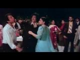 Великолепная семерка Satte Pe Satta 1982 Индийские фильмы онлайн http://indiomania.xp3.biz