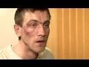 Дело было в Гавриловке 2 сезон 5 серия (2008) HD 720p