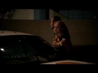 Искатель/The Finder (2011 - 2012) Фрагмент №3 (сезон 1, эпизод 9)