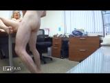 Cory Chase Milf Big Tits Anal seks porn