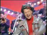[staroetv.su] Угадай мелодию 12 (ОРТ, 1997) Антон Сипайло, Ольга Власова, Лев Силяван