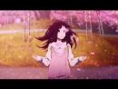 Трейлер канала Aoi Ano Sora