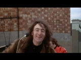 британская рок-группа Битлз \ The Beatles - Dont Let Me Down