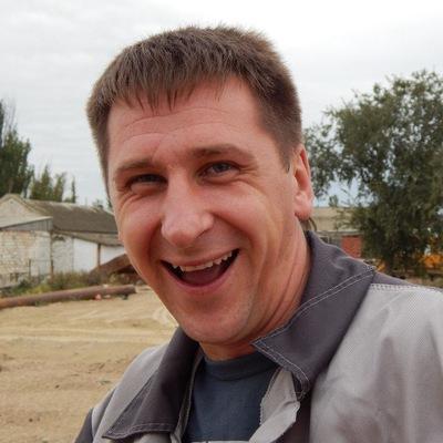 Евгений Логунов, Нововоронеж