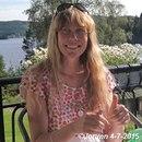Ellen Snoey фото #32