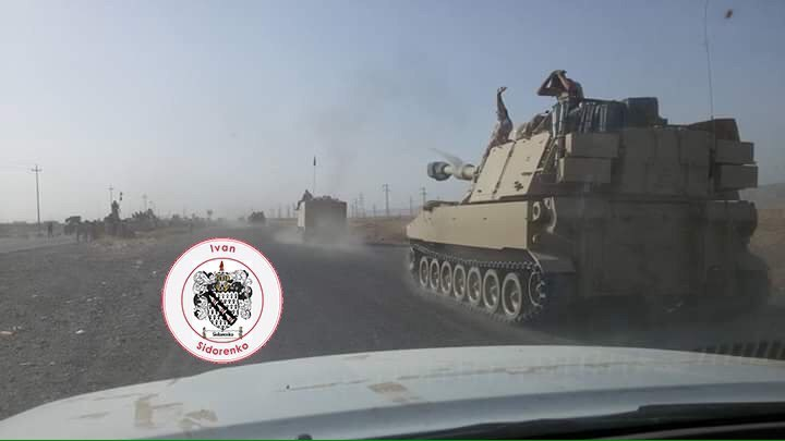 IRAQ - Fight on Islamic State: News #2 - Page 13 0O3ODDly5rg