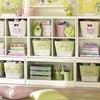 Ecostyle-nn товары для дома и здоровья в Нижнем