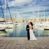 "Свадебное агентство "" МАКС""|Свадьба в Европе |Св"