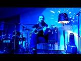 Аддис Абеба (акустика) Одесса -21