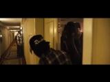 N.W.A (отрывок из фильма Голос Улиц)