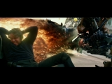 Transformers- The Last Knight - Trailer Teaser - UKParamountPictures - YouTube