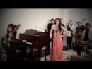 Young and Beautiful - Vintage 1920s Lana Del Rey - Great Gatsby Soundtrack Cover