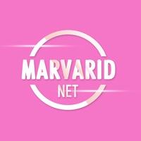Картинки по запросу русская музыка скачать marvarid.net
