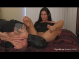 httpvk.commengarden  BDSM,Facesitting,slave, mistress ,domina,barefoot Princess,pissing girl,lick ass,куни,женское доминиров