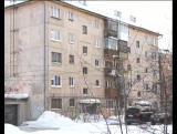 Десять миллионов рублей предусмотрели на компенсацию платы за капремонт пенсионерам Свердловской области.