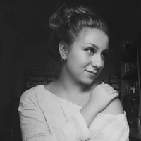 Марина Ладиженська