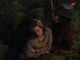 Сериал Тайная страсть Pasion de Gavilanes 181 серия